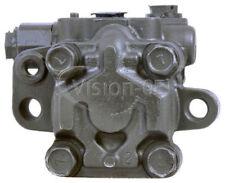 Power Steering Pump Vision OE 990-0795 Reman fits 07-09 Hyundai Santa Fe