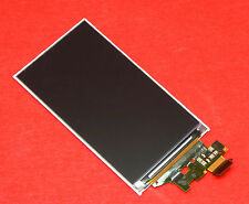 Original sony ericsson vivaz pro u8 u8i affichage LCD écran LC screen tft