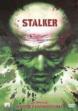 Dvd Stalker - (1979) *** Contenuti Speciali *** .....NUOVO