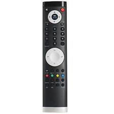 Genuine RC1800 TV Remote Control For Alba LCD32HDF