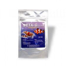 Genchem beta-g betaglucans Sistema Inmune Booster Para Cristal Tiger Cherry Shrimp