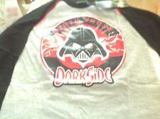 Star Wars - Darth Vader Pyjama ages 7 - 8 yrs