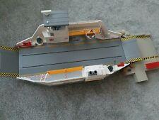 playmobil car ferry