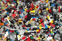 LEGO 100 Kleinteile Space Star Wars Raumfahrt Weltall Galaxy Konvolut Sammlung