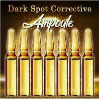 7PCS/Set - DARK SPOT CORRECTIVE AMPOULE