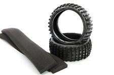 FG neumáticos off-road Buggy M con depósito, delantero - 60215-off-road tires