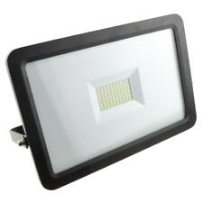 Pro-Elec, PEL00549, 50W LED Floodlight - New, Damaged Box