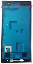 Carcasa Frontal Chasis W LCD Frame Housing Cover Display Sony Xperia X Compact