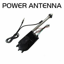 Antenna for antenna pushdown manuale Audo for auto adatta for FJ80R 1990-1992 Antenna for auto