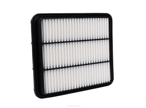 Ryco Air Filter A1799 fits Holden Epica 2.0 TD