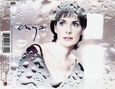 ENYA : ONLY TIME / 3 TRACK-CD