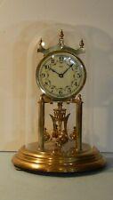 Kundo Antique 400 Day Aniversery Clock      CTx 241