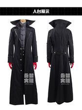 Japan Game Persona 5 Kaitou Costume Cosplay Costume Custom Made