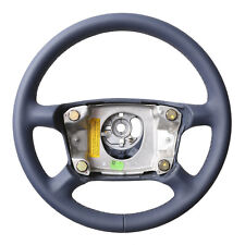 Porsche Steering Wheel 911 993 996 986 Boxster New Recovered 6843