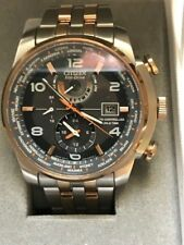 Mens Citizen Watch - AT9016-56H