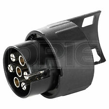 Thule 7 to 13 Pin Adapter Car Electrical Outlet (9906) - Single
