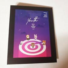 photocard binder | eBay