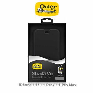 OtterBox iPhone 11 Pro / 11 Pro Max Folio Case - NEW