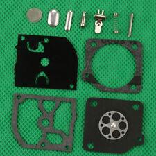 Carburetor carb repair kit for Stihl 017 018 021 023 025 MS170 MS180 chainsaw