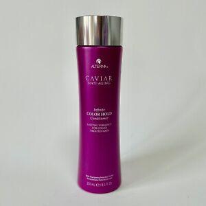 Alterna Caviar Infinite Color Hold Conditioner 250ml *New stock*
