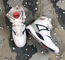 Monografía Pantano corriente  Reebok Reebok The Pump Men's High Top for Sale   Shop Men's Sneakers   eBay