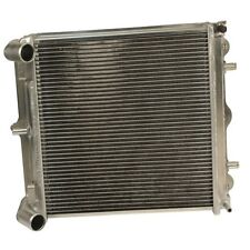 NEW Porsche 911 Carrera 4 Boxster Radiator CSF 3564 Fast Shipping