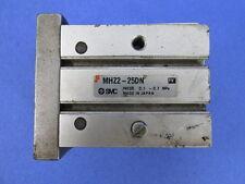 Smc Slide Mhz2-25Dn