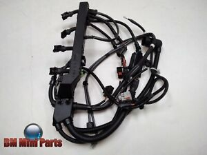 MINI Engine Wiring Harness 12517520939