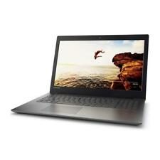 Portatil Lenovo 320-15ikb 80xl