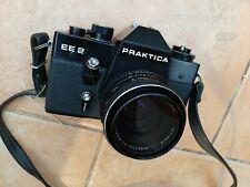 Praktica EE 2 Camera