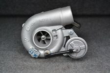 Turbocharger 49377-07051 for Peugeot Boxer II 2.8 HDI. 128 BHP, 94 kW. + GASKETS