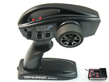 NEW E-MAXX 16.8V TQI RADIO TSM RECEIVER TRAXXAS LINK BLUETOOTH 6533 SLASH 2.4GHZ