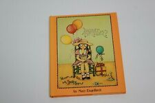 Mary Engelbreit Another Birthday? Hardcover Book