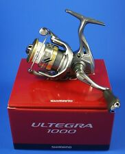 Shimano Ultegra 1000 FB // ULT1000FB // Front Drag Fishing Reel