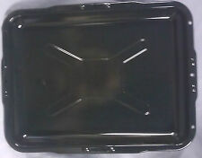 WHIRLPOOL AKZ162/02IX, etc GRILL PAN 385x300 (AKZ162.5)