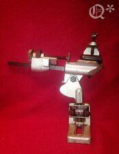 Vintage Drill Bit Grinding Attachment # 825