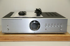 Musical Fidelity A-300 Dual Mono Amplifier/Verstärker High-End SEHR SELTEN + FB