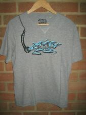 O'NEILL  T-shirt gris - taille 14 ans