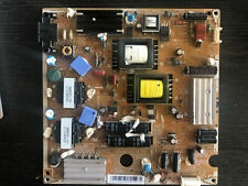 SAMSUNG Original power board UA32C4000P BN44-00349A PSLF900B01A BN44-00348A