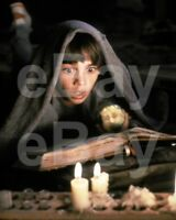 The NeverEnding Story (1984) Barret Oliver 10x8 Photo