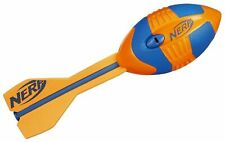 NERF A0364 Sports Vortex Aero Howler Ball Game