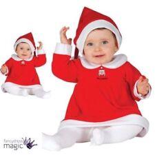 Déguisements et masques chapeaux rouge pour Noël