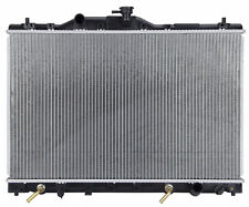 Radiator For 91-95 Acura Legend 3.2L V6 Fast Free Shipping Great Quality