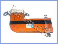 Dell Latitude C540 C600 C640 Inspiron 4000 Cavo LCD DD0TM6UB158 REV 3A