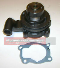 703820R95 WATER PUMP for CASE IH B275 B414 354 364 384 424 434 444 2300A 704216