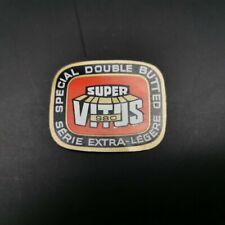 """Sticker de cadre """"VITUS 980"""" NOS"""