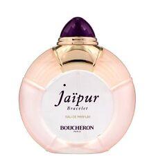 Perfumes de mujer Eau de Parfum Boucheron