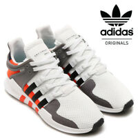 Adidas EQT Support ADV CK AC7804 Baskets Homme ~ Originals