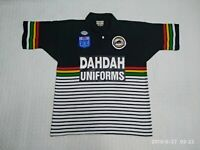 NSWRL Penrith Panthers Classic Repro Rugby League Jersey
