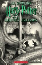Harry Potter and the Deathly Hallows (20th Anniversary Edition) (HarryPotter) [N